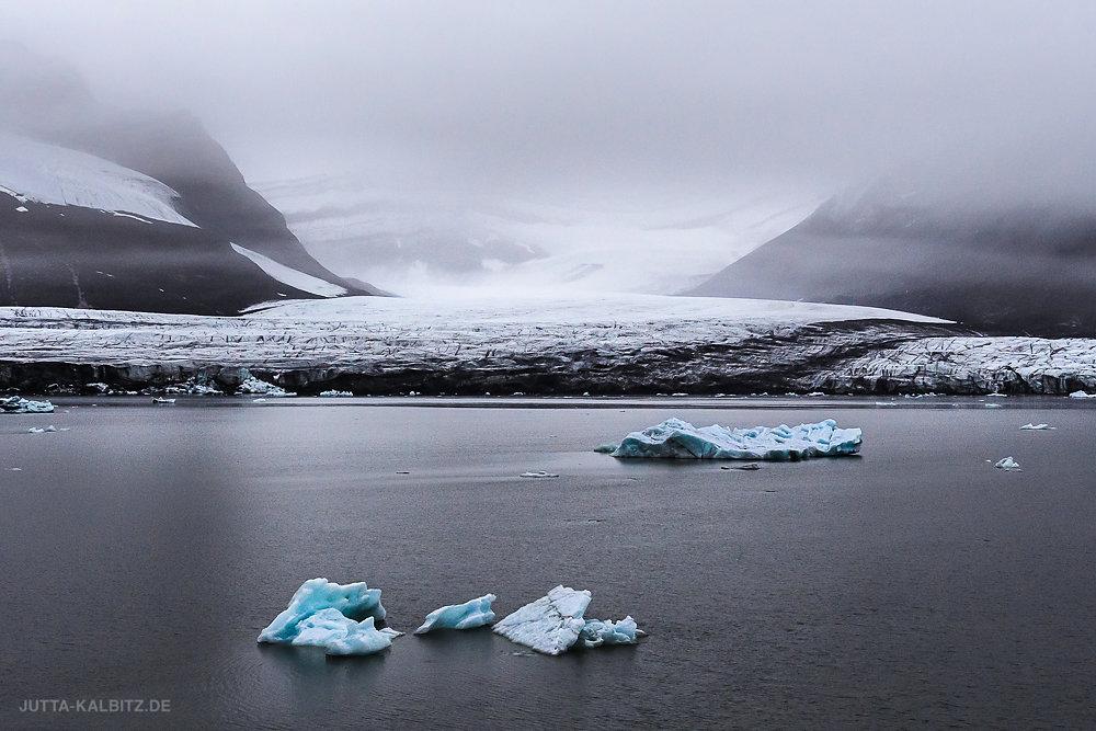 Gletscher-4.JPG