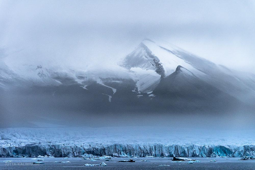Gletscher-10.JPG