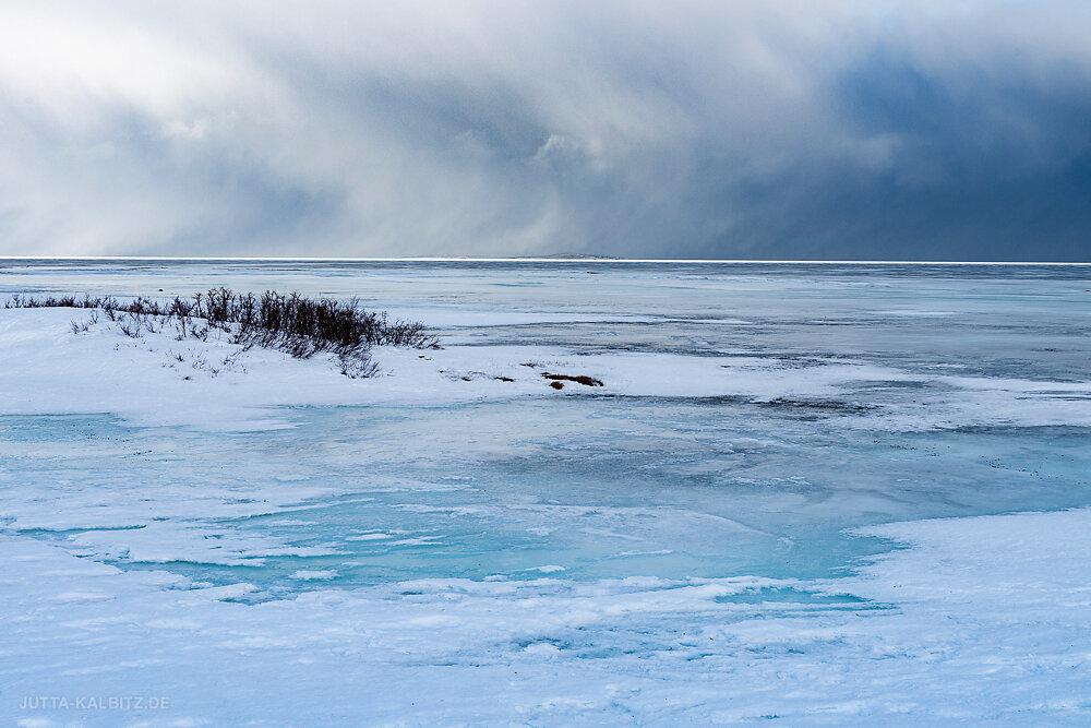 Blog-Winterreise-15.JPG