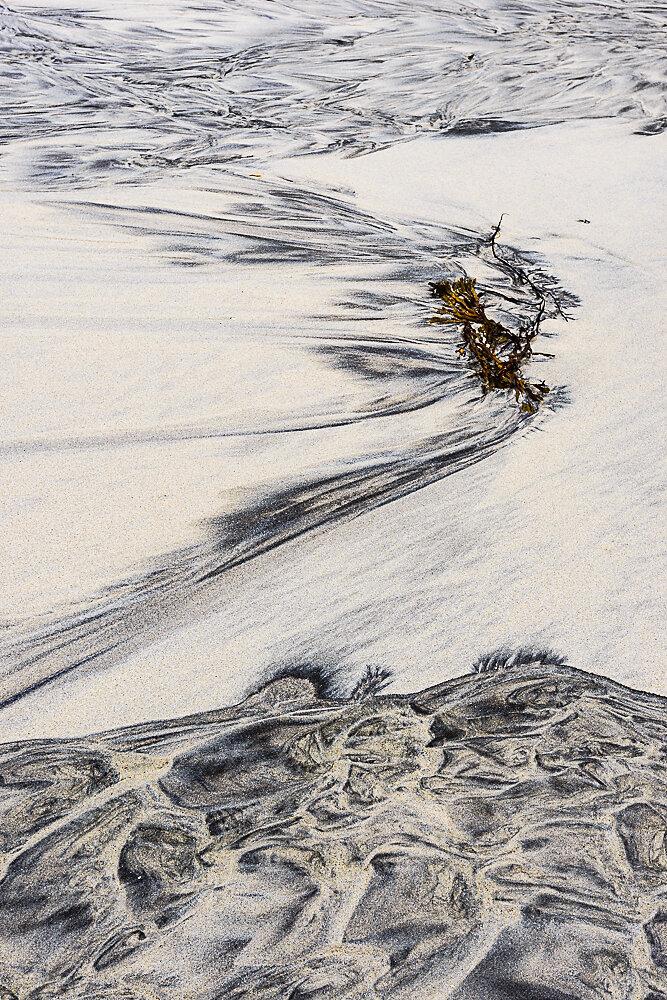 Sandstrukturen-4.JPG