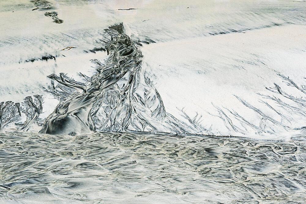 Sandstrukturen-16.JPG