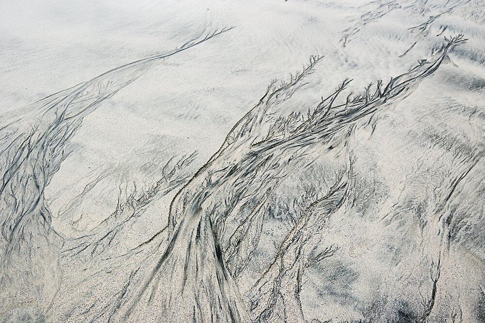 Sandstrukturen-23.JPG