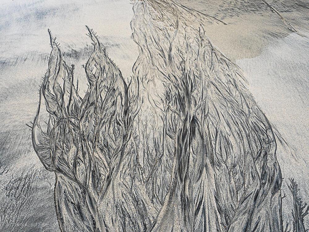 Sandstrukturen-26.JPG