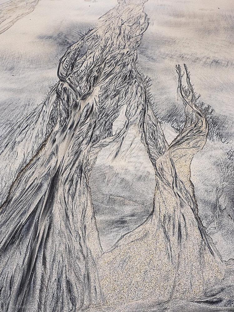 Sandstrukturen-27.JPG